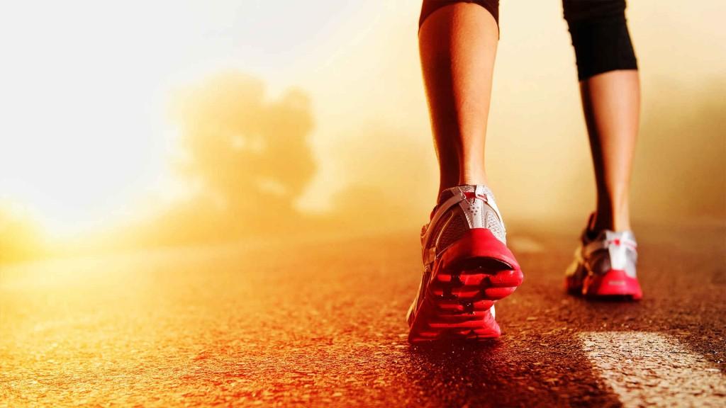 sport et équilibre acido-basique 2